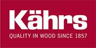 Kahrs Flooring stocked by Solihull Flooring